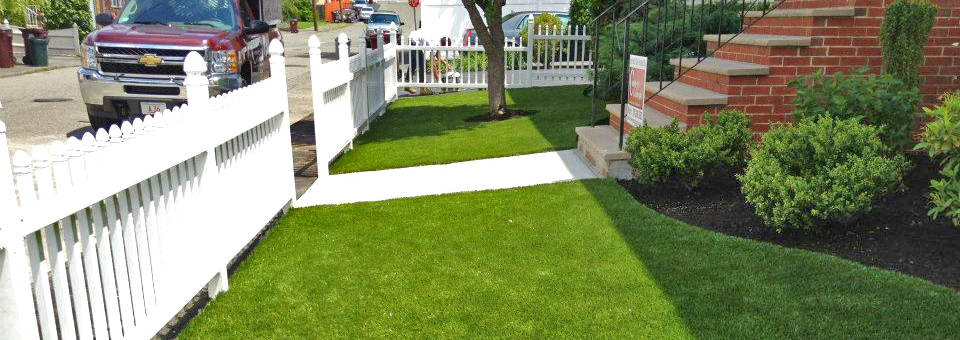 Artificial-Turf about Meford, MA