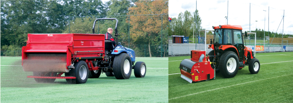 Artificial-Turf maintenance Meford, MA